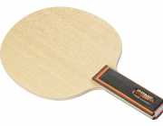 Donic Ovtcharov True Carbon Review – A Fast and Direct Composite Blade for the All-Out Attacker