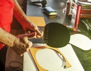 How To Assemble Your Table Tennis Racket
