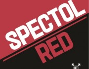 TSP Spectol Red Review - The Faster, Softer, and More Deceptive Version of the Classic Spectol