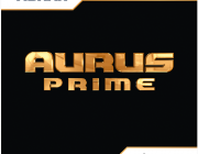 Rubber Blind Test Part 1 of 3: Tibhar Aurus Prime and Aurus Select
