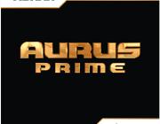 Rubber Blind Test Part 1 of 3: Tibhar Aurus Prime and Aurus Select