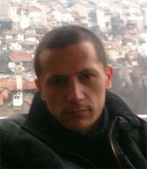 Kircho Svircho