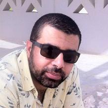 Mohamed abdelaal