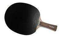Racket Nittaku BarwellFleet/Renanos