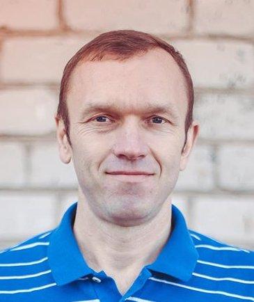 Sergei Petrov Tabletennis11