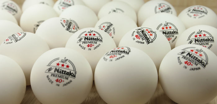 best table tennis websites