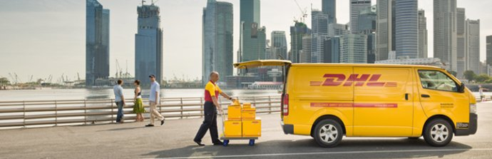 dhl international shipping now available