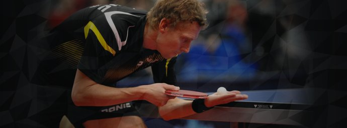 how to save money in tabletennis11