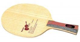 Nittaku Violin blade