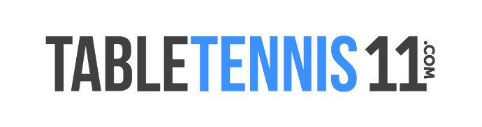 Tabletennis11 logo