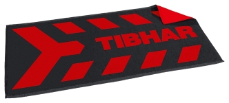 Tibhar Towel Arrows
