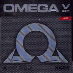 xiom omega v pro video and written review