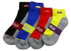 xiom table tennis socks